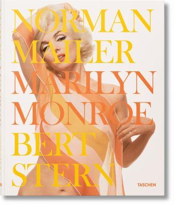 Norman Mailer/Bert Stern: Marilyn Monroe 9783836530088