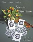 Occi-Tatting-Frivolite: Spitzen-Kreationen 9783833446290