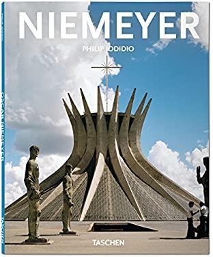 Oscar Niemeyer 9783836530644