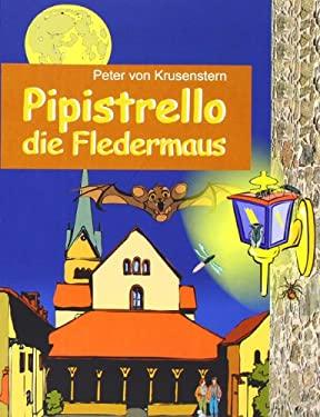 Pipistrello, 9783837053982