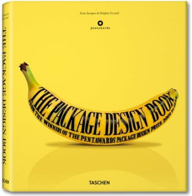 Package Design Book 9783836519960