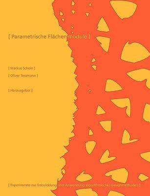 Parametrische Flchenmodule 9783833492839