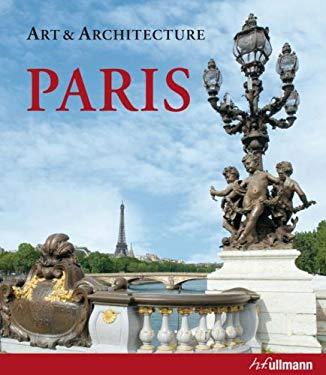 Art & Architecture Paris 9783833143045