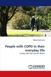 People with Copd in Their Everyday Life 8058196