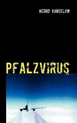 Pfalzvirus 9783837057997