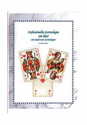 Professionelles Kartenlegen Mit Skat! 9783833421587