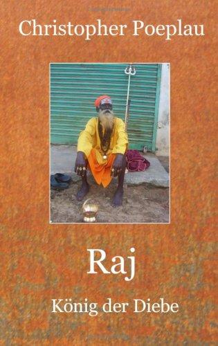 Raj 9783833498305