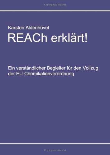 Reach Erklrt!