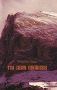 Red Snow Mountain 9783837062656