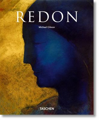 Redon 9783836530033