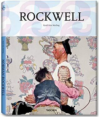 Rockwell 9783836523523