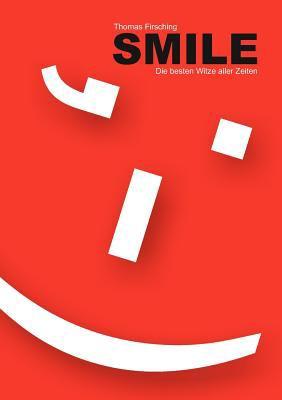 Smile 9783837065947