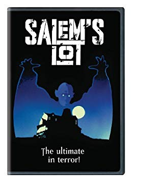 Salems Lot (1979)