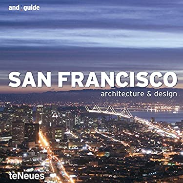 San Francisco: Architecture & Design 9783832790806