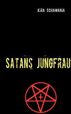 Satans Jungfrau