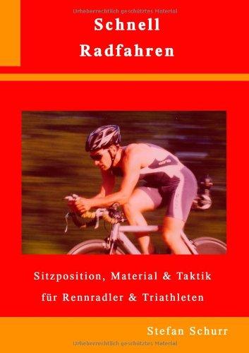 Schnell Radfahren 9783837077285