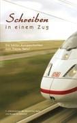 Schreiben in Einem Zug 9783833419065