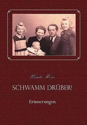 Schwamm Drber! 9783839129005