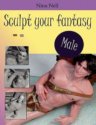Sculpt Your Fantasy - Male - 9783837020809