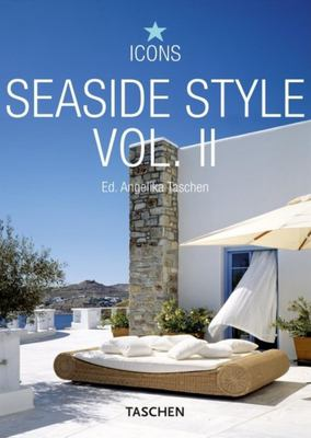 Seaside Style, Vol. II 9783836515078