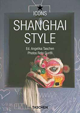 Shanghai Style