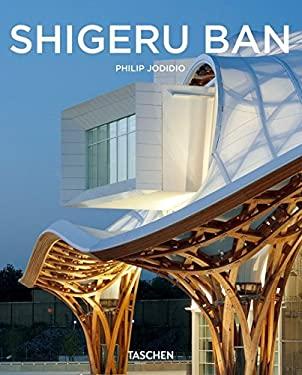 Shigeru Ban 9783836530767