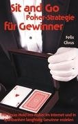 Sit and Go Poker-Strategie Fr Gewinner 9783837017403