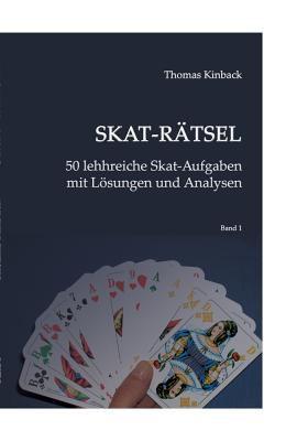 Skat-Rtsel