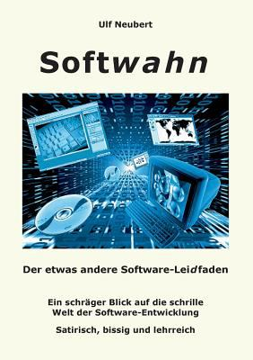 Softwahn 9783837091847