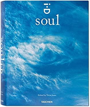 Soul i-D 9783836506663