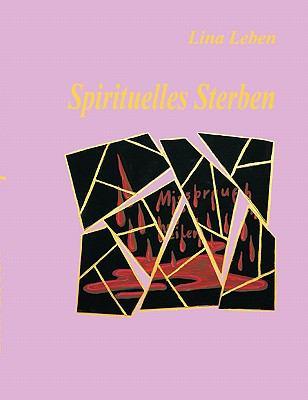 Spirituelles Sterben 9783833453366
