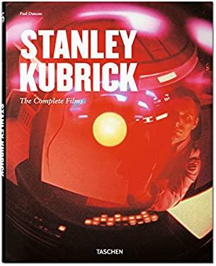 Stanley Kubrick 9783836527750