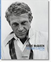 Steve McQueen 8054827