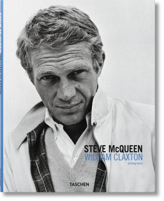 Steve McQueen 9783836503914