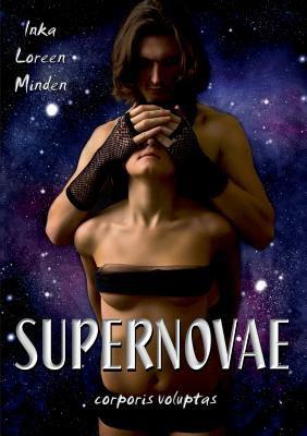 Supernovae - Corporis Voluptas 9783833494772