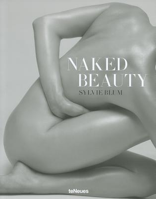 Naked Beauty 9783832795795
