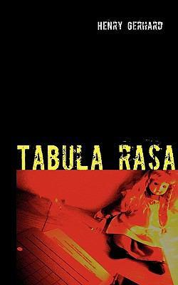 Tabula Rasa 9783837024708