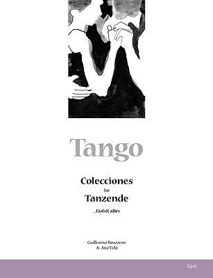 Tango 9783837074390