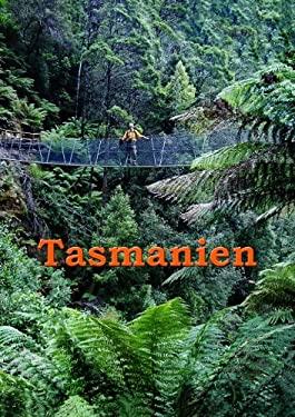 Tasmanien 9783833404641
