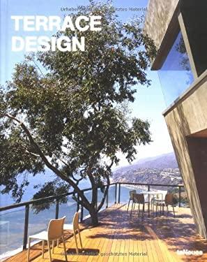 Terrace Design 9783832790417