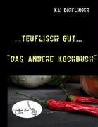 Teuflisch Gut 9783839100318