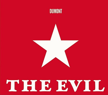 The Evil 9783832190002