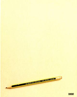 Je Mehr Ich Zeichne/The More I Draw: Zeichnung ALS Weltentwurf/Drawing As A Concept For The World