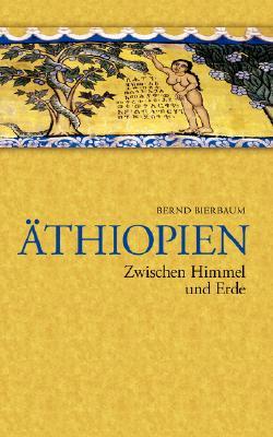 Thiopien - Zwischen Himmel Und Erde