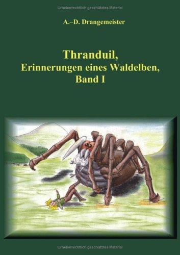 Thranduil 9783833425295