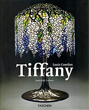 Tiffany 9783836503136