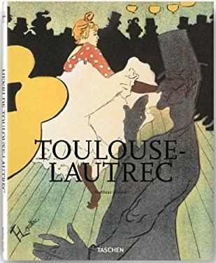 Toulouse-Lautrec 9783836531627
