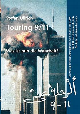 Touring 9/11 - Was Ist Nun Die Wahrheit? 9783833423314
