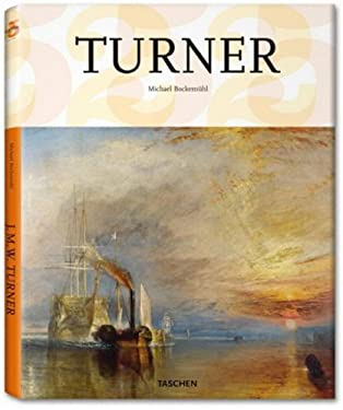 Turner 9783836513708