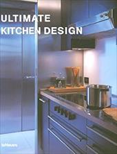 Ultimate Kitchen Design 8050073
